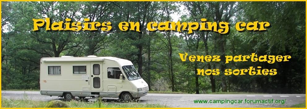 Aire De Camping Car Sud De France Sainte Marie
